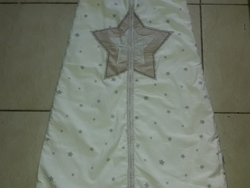 Selling: Sleeping bags for baby