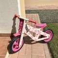 Selling: Ridestar Balance Bike