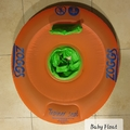Selling: Baby float