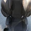 Selling: Car seat