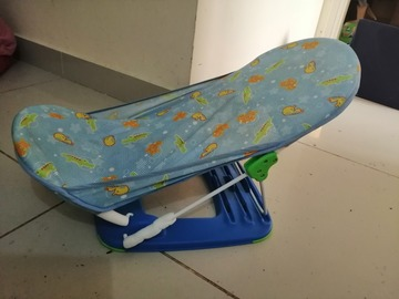 Selling: Bath chair