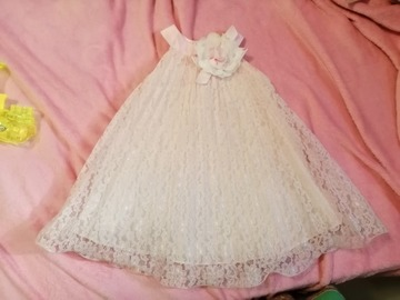 Selling: Genuine rare editions frock