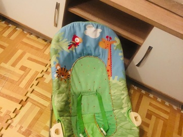 Selling: Rocking chair for children