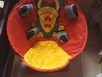 Selling: Baby Chair for Sale