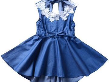 Selling: Clothes For Girls