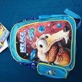 Selling: School bag