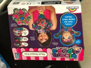 Selling: Kids toys