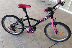 Selling: Bicycle