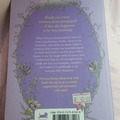 Selling: No Place for Magic tales of the frog princess